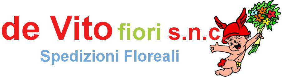 -de-vito-fiori-consegne-spedizioni-fiori